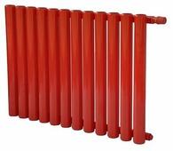 Радиатор стальной КЗТО Гармония A40 1-2000