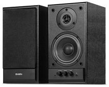 Компьютерная акустика SVEN SPS-702