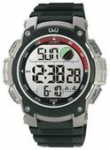 Наручные часы Q&Q M119 J003