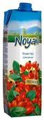 Напиток сокосодержащий Noyan Шиповник, с крышкой