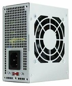 Блок питания GameMax GS-250 250W