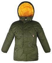 Куртка Reike Basic (42 990 200/42 990 100)
