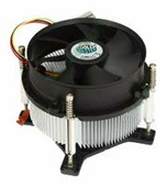 Кулер для процессора Cooler Master DP6-9HDSA-0L-GP