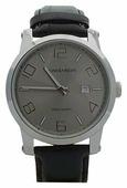 Наручные часы ROMANSON TL0334MW(GR)Arab