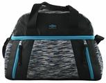Thermos Термосумка Studio Fitness duffle bag