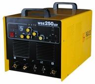 Сварочный аппарат Kawashima WSE-250 (TIG)