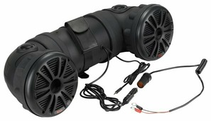 Автомобильная акустика Boss ATV20