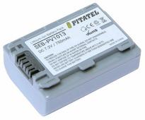 Аккумулятор Pitatel SEB-PV1013
