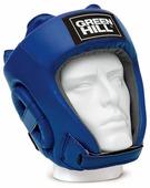 Защита головы Green hill HGT-9411