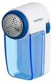 Машинка Maxwell MW-3101