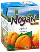 Нектар Noyan Абрикос