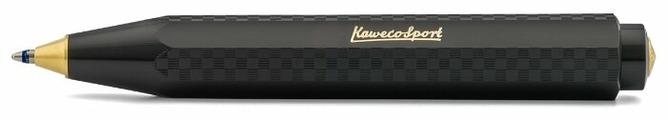Kaweco ручка шариковая Classic Sport 1.0 мм