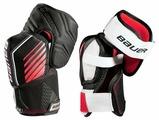 Защита локтя Bauer NSX S18 elbow pad Sr