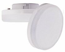 Лампа светодиодная Ecola T5QV60ELC, GX53, GX53, 6Вт