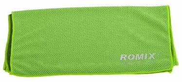 Romix Полотенце охлаждающее RH24