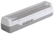 Светильник IEK LDBA0-3928-100-K01