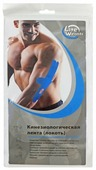 Защита локтя кинезио тейп Lite Weights 1215LW (13.5 х 31 см) 2 шт