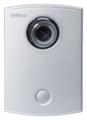 Вызывная (звонковая) панель на дверь Dahua DHI-VTO6000CM серебро