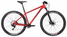 Горный (MTB) велосипед Format 1122 (2019)