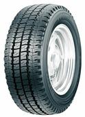Автомобильная шина Kormoran VanPro B2 185/80 R14 102R летняя
