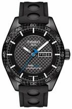 Наручные часы TISSOT T100.430.37.201.00