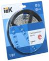 Светодиодная лента IEK LED LSR-5050B30-7.2-IP20-12V 5 м