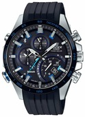 Часы CASIO EDIFICE EQB-501XBR-1A