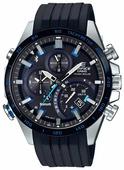Часы CASIO EDIFICE EQB-501XBR-1A