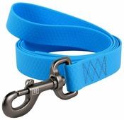 Поводок для собак WAU DOG Waterproof