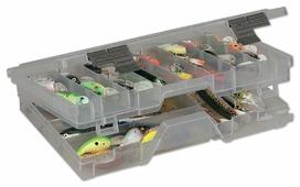 Коробка для приманок для рыбалки PLANO 4700-00 35.5х22.8х7см