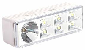 Светильник SKAT LT-6619 LED