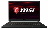 Ноутбук MSI GS65 Stealth 9SF