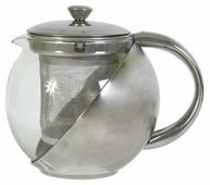 Vetta Чайник заварочный 850081 500 мл