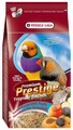 Versele-Laga корм Prestige PREMIUM Tropical finches для экзотических птиц
