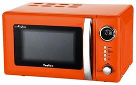 Микроволновая печь Tesler ME-2055 ORANGE