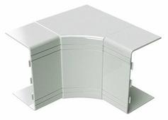 Угол внутренний для настенного кабель-канала DKC 01823