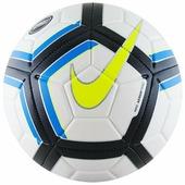 Футбольный мяч NIKE Strike Team SC3485