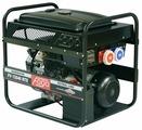 Бензиновый генератор Fogo FV 13540 RTE (9000 Вт)