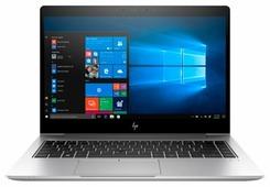 "Ноутбук HP EliteBook 840 G6 (7KP38EA) (Intel Core i5 8265U 1600 MHz/14""/1920x1080/8GB/512GB SSD/DVD нет/Intel UHD Graphics 620/Wi-Fi/Bluetooth/Windows 10 Pro)"