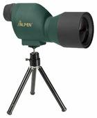 Зрительная труба Alpen Spotting Scope 20x50