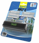Скребок для аквариума Tetra MC Magnet Cleaner L