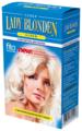 Fito косметик Lady Blonden осветлитель для волос Super