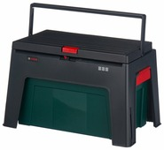 Ящик BOSCH для инструментов WorkBox (1600A0122L) 30 х 47.5 x 30 см
