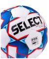 Футбольный мяч Select Brillant Super FIFA 810108