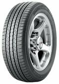Автомобильная шина Bridgestone Dueler H/L 33