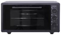 Мини-печь Schaub Lorenz SLE OS4510