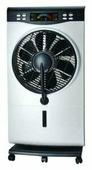 Напольный вентилятор Korting KSF930JHI-W