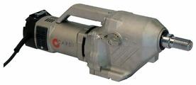 Двигатель для алмазного бурения Cardi T9 475-EL