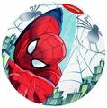 Мяч пляжный Bestway Spider-Man 98002 BW