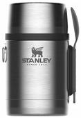 Термос для еды STANLEY Adventure (0,53 л)